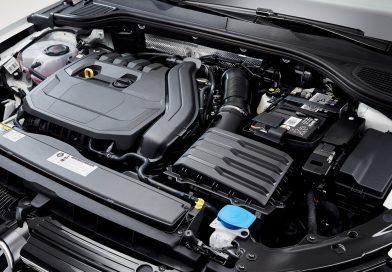 Technik Auto: Was ist ein Ölabscheider bzw. Ölnebelabscheider?