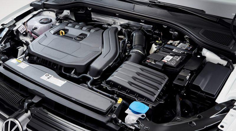 Volkswagen VW Golf 8 Style Shooting Test Sitzprobe Neuer Golf Test AUTOmativ.de Benjamin Brodbeck 16 800x445 - Technik Auto: Was ist ein Ölabscheider bzw. Ölnebelabscheider?