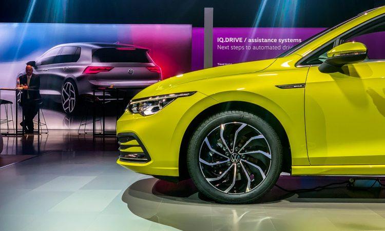 Volkswagen VW Golf 8 Style Shooting Test Sitzprobe Neuer Golf Test AUTOmativ.de Benjamin Brodbeck 60 750x450 - Sitzprobe neuer VW Golf 8 (2020): Doch (noch) besser als ID.3?