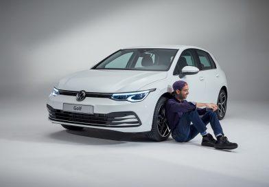 Sitzprobe neuer VW Golf 8 (2020): Doch (noch) besser als ID.3?