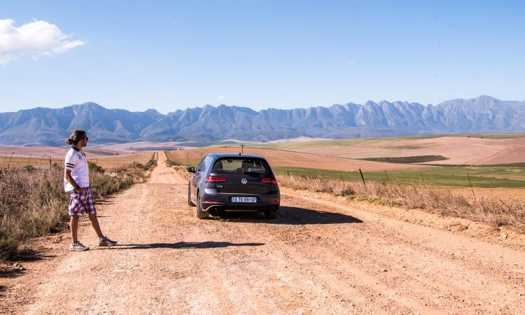 10Volkswagen VW Golf GTD Suedafrika Citi Golf ZA Test Fahrbericht AUTOmativ.de Benjamin Brodbeck VW Media 2 19 750x450 - Mit dem VW Golf GTD von Kapstadt nach Plettenberg Bay, Südafrika