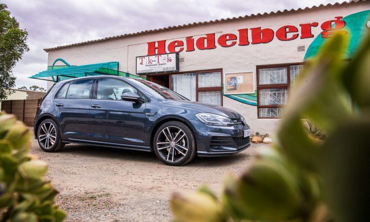 11Volkswagen VW Golf GTD Suedafrika Citi Golf ZA Test Fahrbericht AUTOmativ.de Benjamin Brodbeck VW Media1 73 750x450 - Mit dem VW Golf GTD von Kapstadt nach Plettenberg Bay, Südafrika
