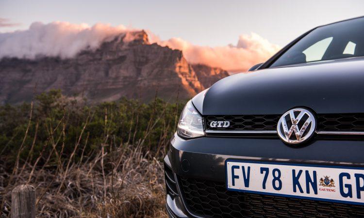 1Volkswagen VW Golf GTD Suedafrika Citi Golf ZA Test Fahrbericht AUTOmativ.de Benjamin Brodbeck VW Media1 59 750x450 - Mit dem VW Golf GTD von Kapstadt nach Plettenberg Bay, Südafrika
