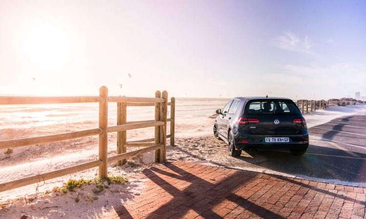 3Volkswagen VW Golf GTD Suedafrika Citi Golf ZA Test Fahrbericht AUTOmativ.de Benjamin Brodbeck VW Media1 53 750x450 - Mit dem VW Golf GTD von Kapstadt nach Plettenberg Bay, Südafrika