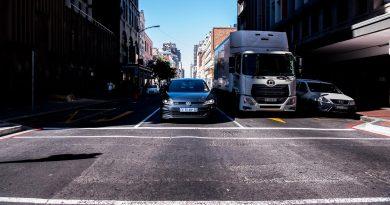 Top 10 der autofreundlichsten Städte in Deutschland!