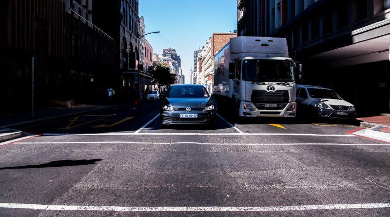 4Volkswagen VW Golf GTD Suedafrika Citi Golf ZA Test Fahrbericht AUTOmativ.de Benjamin Brodbeck VW Media1 42 800x445 - Top 10 der autofreundlichsten Städte in Deutschland!