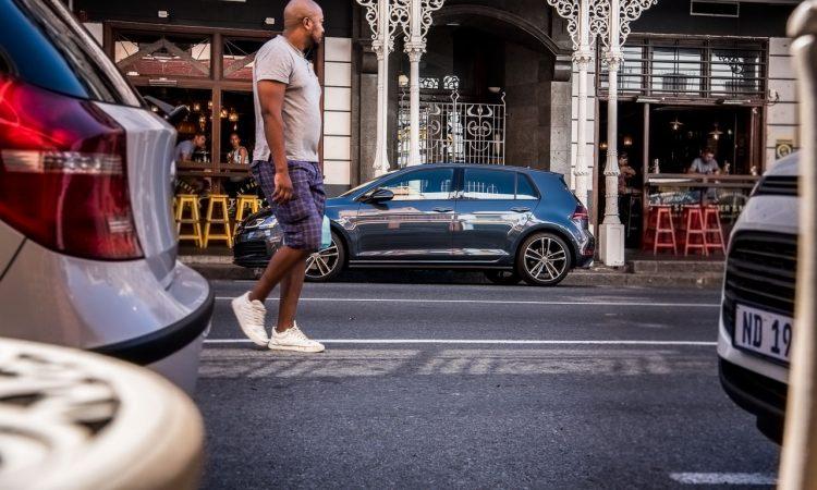 5Volkswagen VW Golf GTD Suedafrika Citi Golf ZA Test Fahrbericht AUTOmativ.de Benjamin Brodbeck VW Media1 39 750x450 - Mit dem VW Golf GTD von Kapstadt nach Plettenberg Bay, Südafrika