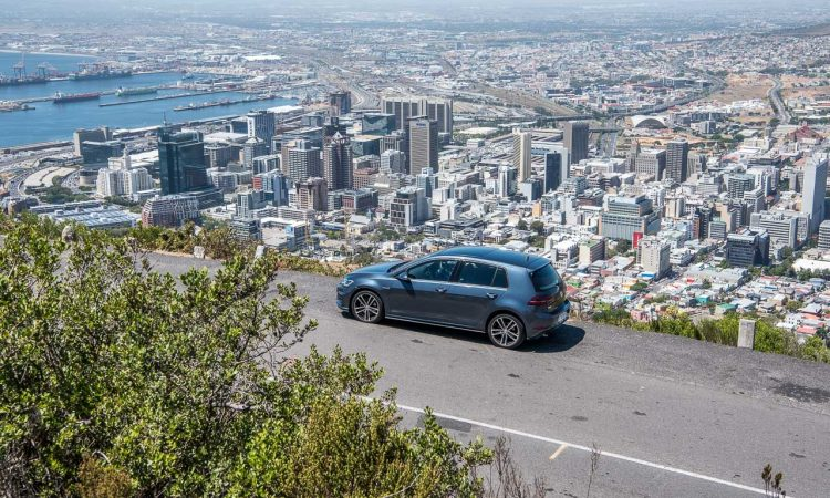 8Volkswagen VW Golf GTD Suedafrika Citi Golf ZA Test Fahrbericht AUTOmativ.de Benjamin Brodbeck VW Media1 30 750x450 - Mit dem VW Golf GTD von Kapstadt nach Plettenberg Bay, Südafrika