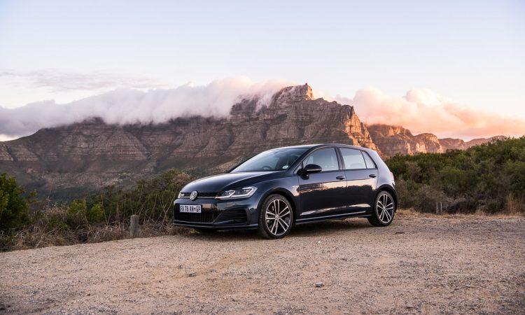 9Volkswagen VW Golf GTD Suedafrika Citi Golf ZA Test Fahrbericht AUTOmativ.de Benjamin Brodbeck VW Media1 57 750x450 - Mit dem VW Golf GTD von Kapstadt nach Plettenberg Bay, Südafrika