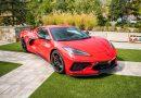 Chevrolet Corvette 2020 3 130x90 - VW e-up! (2020) im Test: Alles was Sie über den elektrischen City-Flitzer wissen sollten!