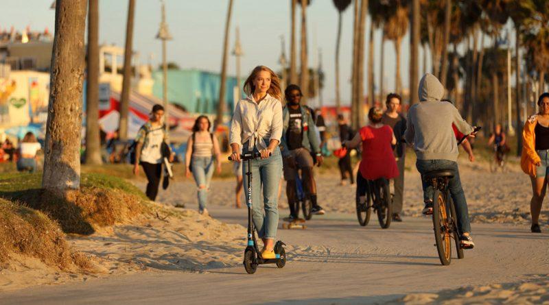 Elektro Scooter 800x445 - Elektro Scooter mit Straßenzulassung: Was zu beachten ist!