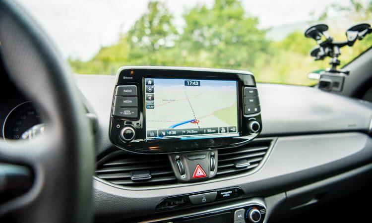 Hyundai i30 n line im Fahrbericht und Test AUTOmativ.de Benjamin Brodbeck 25 750x450 - Hyundai i30 N line 1.4 T-GDI im Test: Präzise Dynamik
