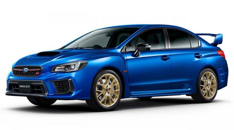 Kommt ein neue Subaru WRX Sti 800x445 - Neuer Subaru WRX STI zusammen mit Toyota?