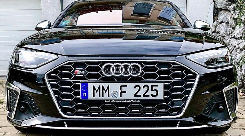 Neuer Audi S4 im Alltagsbericht Nick Flade AUTOmativ.de 12 800x445 - Ist der neue Audi S4 TDI Avant der beste Alltagssportler? - Erfahrungsbericht