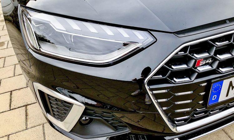 Neuer Audi S4 im Alltagsbericht Nick Flade AUTOmativ.de 6 750x450 - Ist der neue Audi S4 TDI Avant der beste Alltagssportler? - Erfahrungsbericht
