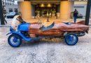 Helicron von 1932 Auto mit Propeller 1 130x90 - Fahrbericht Renault Alaskan dCi 190 Intense: König der Baustelle