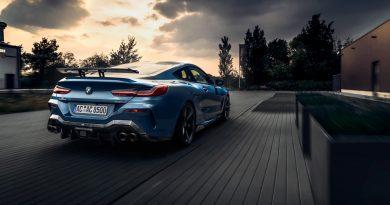 BMW 8 series by AC Schnitzer 4 390x205 - BMW 8er von Tuner AC Schnitzer veredelt!