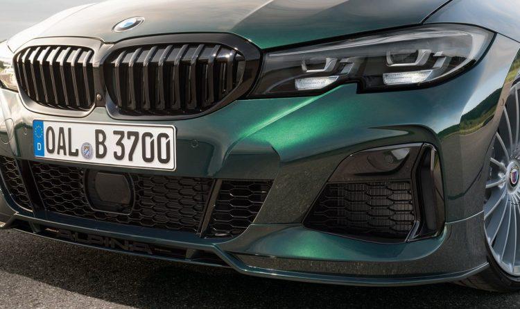 Beitrag1 750x445 - BMW Alpina B3 Verkaufsstart: Das wäre unsere Konfiguration!