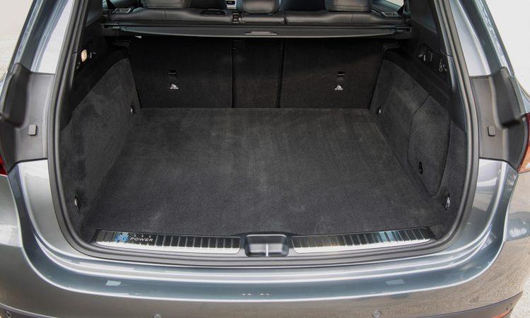 Mercedes Benz GLE Coupe 24 750x450 - Das ist das Mercedes-Benz GLE Coupé