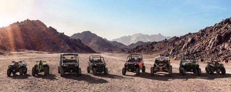 Neue BRP Can Am Traxter und Maverick Modelle Modelljahr 2020 1 1 750x300 - Neue BRP Can-Am Traxter und Maverick Modelle!