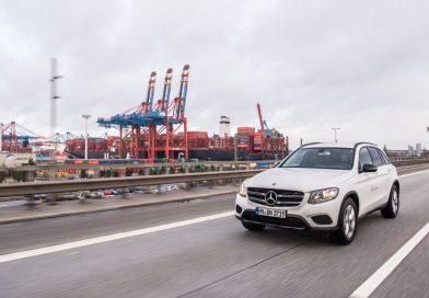 Neue Straßenverkehrsordnung: Ab 21 Km/h Fahrverbote