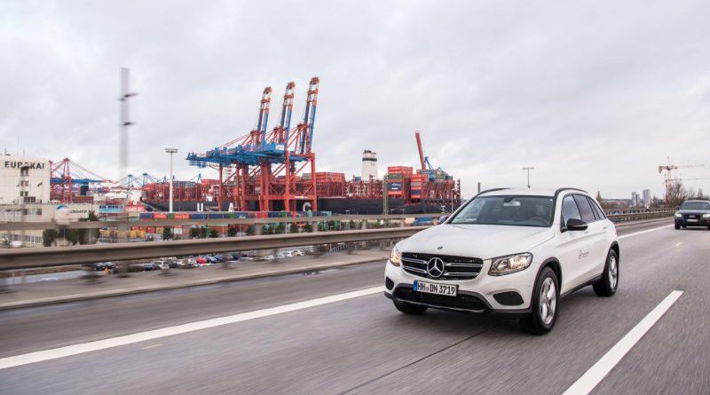 Bussgeldkatalog 2020 Neu 800x445 - Neue Straßenverkehrsordnung: Ab 21 Km/h Fahrverbote