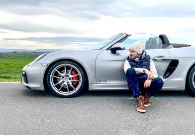 Porsche Service: Bis zu 500 Euro Unterschied bei deutschen Porsche Zentren! (Update)