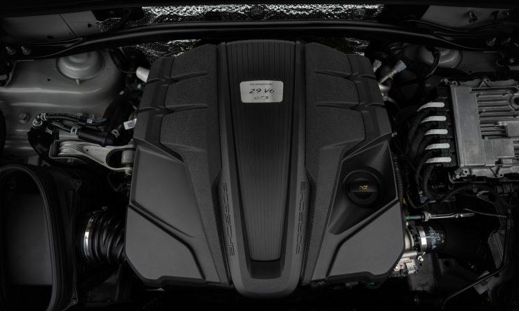 Porsche Macan GTS 2020 380 PS im Fahrbericht und Test AUTOmativ.de Benjamin Brodbeck 18 750x450 - Neuer Porsche Macan GTS im Fahrbericht: Bester Macan überhaupt?