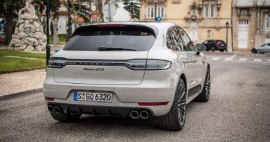 Porsche Macan GTS 2020 380 PS im Fahrbericht und Test AUTOmativ.de Benjamin Brodbeck 28 390x205 - Neuer Porsche Macan GTS im Fahrbericht: Bester Macan überhaupt?
