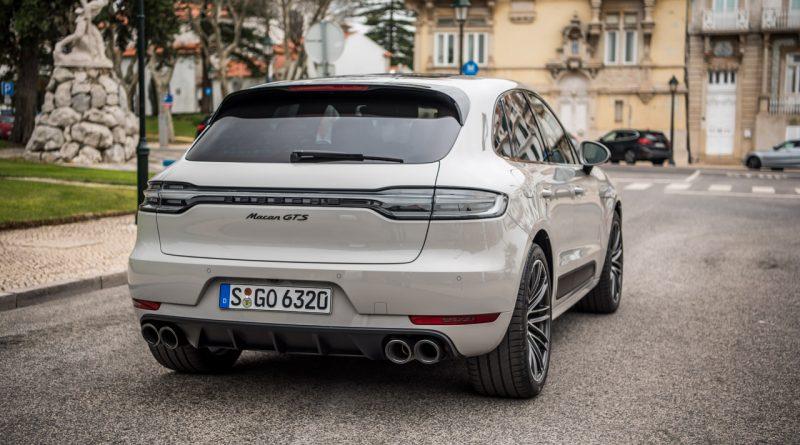 Porsche Macan GTS 2020 380 PS im Fahrbericht und Test AUTOmativ.de Benjamin Brodbeck 28 800x445 - Neuer Porsche Macan GTS im Fahrbericht: Bester Macan überhaupt?