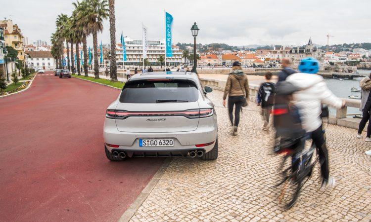 Porsche Macan GTS 2020 380 PS im Fahrbericht und Test AUTOmativ.de Benjamin Brodbeck 37 750x450 - Neuer Porsche Macan GTS im Fahrbericht: Bester Macan überhaupt?