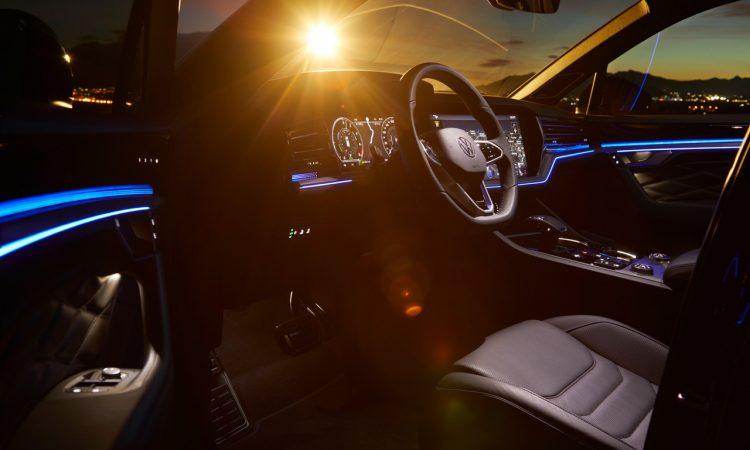 VW Touareg R 7 750x450 - Das ist der neue VW Touareg R mit Porsche-Hybrid und 462 PS!