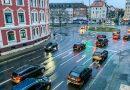 Kohlendioxid Party 3.0 CO2 Ausstoß bei Autos steigt weiter an 1 130x90 - Roads by Porsche: Eine App für die schönsten Routen und Straßen