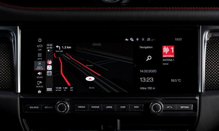 Porsche Roads App Test AUTOmativ.de Benjamin Brodbeck 1 750x450 - Roads by Porsche: Eine App für die schönsten Routen und Straßen