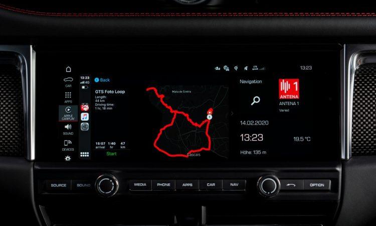 Porsche Roads App Test AUTOmativ.de Benjamin Brodbeck 12 750x450 - Roads by Porsche: Eine App für die schönsten Routen und Straßen