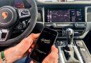 Porsche Roads App Test AUTOmativ.de Benjamin Brodbeck 9 130x90 - Porsche 718 Cayman GT4 mit Exclusive-CXX-Optionen im VW-Werk in Osnabrück!