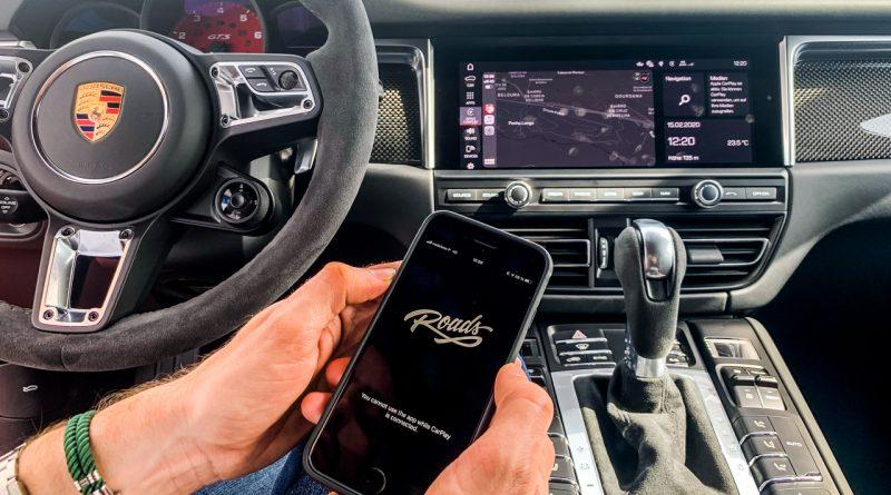 Porsche Roads App Test AUTOmativ.de Benjamin Brodbeck 9 800x445 - Roads by Porsche: Eine App für die schönsten Routen und Straßen