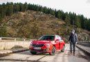 Skoda Kamiq 1.0 Style 2020 Test und Fahrbericht AUTOmativ.de Benjamin Brodbeck 36 130x90 - Fahrbericht Subaru XV e-Boxer: Mit dem Hybrid durch den Schlamm statt zum Biomarkt