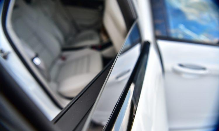 230k Porsche Panamera Turbo S e hybrid 2020 10 Optionen für 680 PS Exklusivitaet 11 750x450 - 230k Porsche Panamera Turbo S e-hybrid 2020: Technik und Optionen für 680 PS Exklusivität