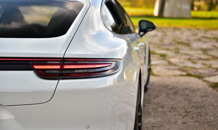 230k Porsche Panamera Turbo S e hybrid 2020 10 Optionen für 680 PS Exklusivitaet 15 750x450 - 230k Porsche Panamera Turbo S e-hybrid 2020: Technik und Optionen für 680 PS Exklusivität