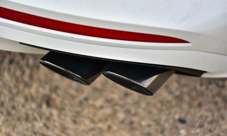 230k Porsche Panamera Turbo S e hybrid 2020 10 Optionen für 680 PS Exklusivitaet 18 750x450 - 230k Porsche Panamera Turbo S e-hybrid 2020: Technik und Optionen für 680 PS Exklusivität