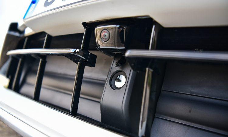 230k Porsche Panamera Turbo S e hybrid 2020 10 Optionen für 680 PS Exklusivitaet 21 750x450 - 230k Porsche Panamera Turbo S e-hybrid 2020: Technik und Optionen für 680 PS Exklusivität