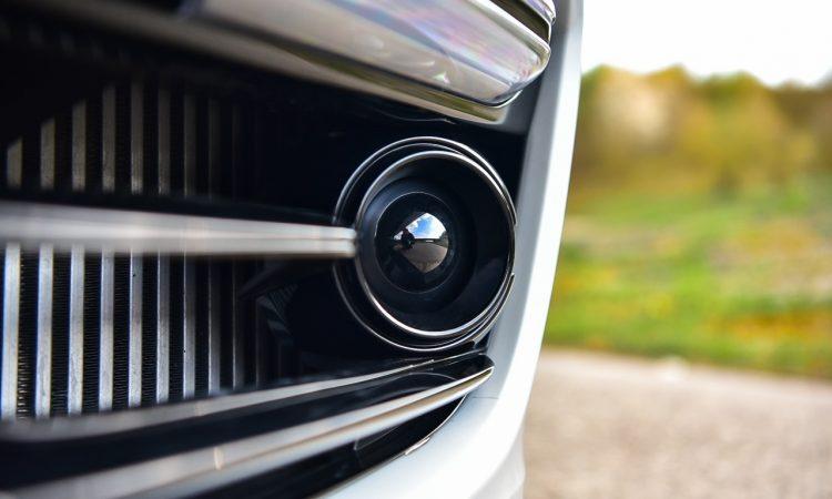 230k Porsche Panamera Turbo S e hybrid 2020 10 Optionen für 680 PS Exklusivitaet 22 750x450 - 230k Porsche Panamera Turbo S e-hybrid 2020: Technik und Optionen für 680 PS Exklusivität