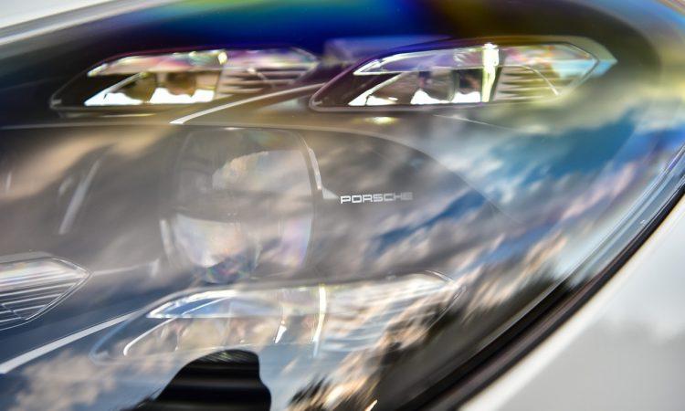 230k Porsche Panamera Turbo S e hybrid 2020 10 Optionen für 680 PS Exklusivitaet 23 750x450 - 230k Porsche Panamera Turbo S e-hybrid 2020: Technik und Optionen für 680 PS Exklusivität
