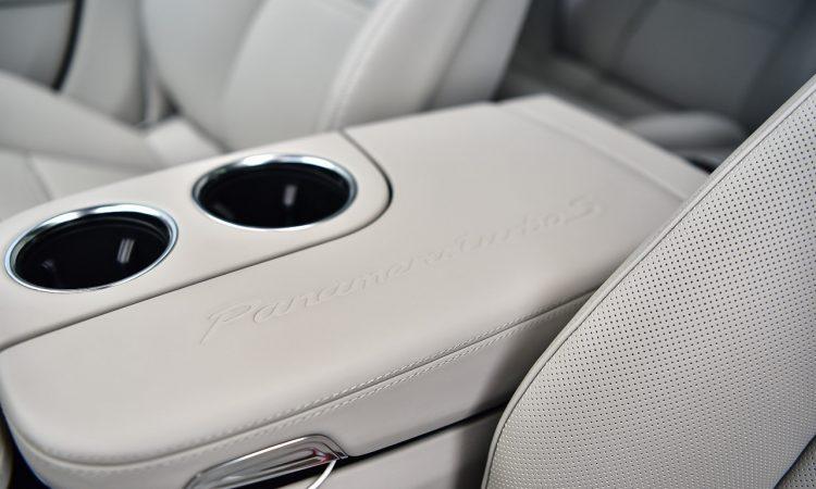 230k Porsche Panamera Turbo S e hybrid 2020 10 Optionen für 680 PS Exklusivitaet 24 750x450 - 230k Porsche Panamera Turbo S e-hybrid 2020: Technik und Optionen für 680 PS Exklusivität