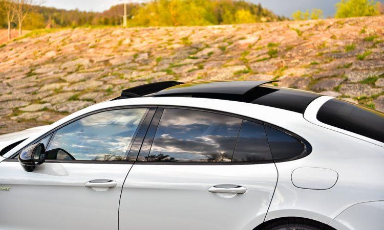 230k Porsche Panamera Turbo S e hybrid 2020 10 Optionen für 680 PS Exklusivitaet 28 750x450 - 230k Porsche Panamera Turbo S e-hybrid 2020: Technik und Optionen für 680 PS Exklusivität