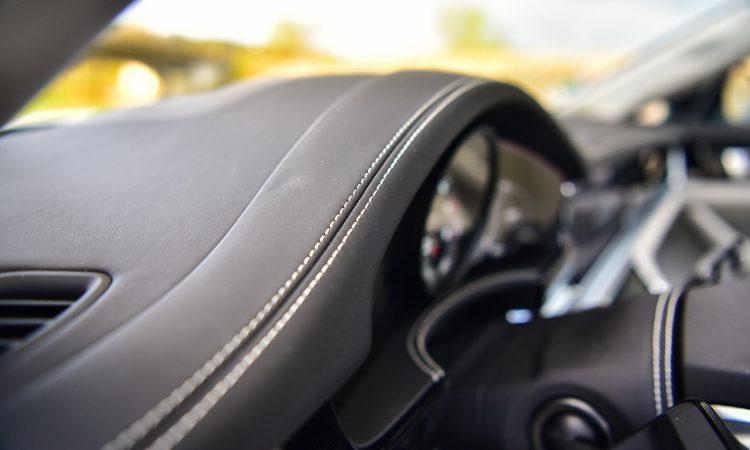 230k Porsche Panamera Turbo S e hybrid 2020 10 Optionen für 680 PS Exklusivitaet 29 750x450 - 230k Porsche Panamera Turbo S e-hybrid 2020: Technik und Optionen für 680 PS Exklusivität
