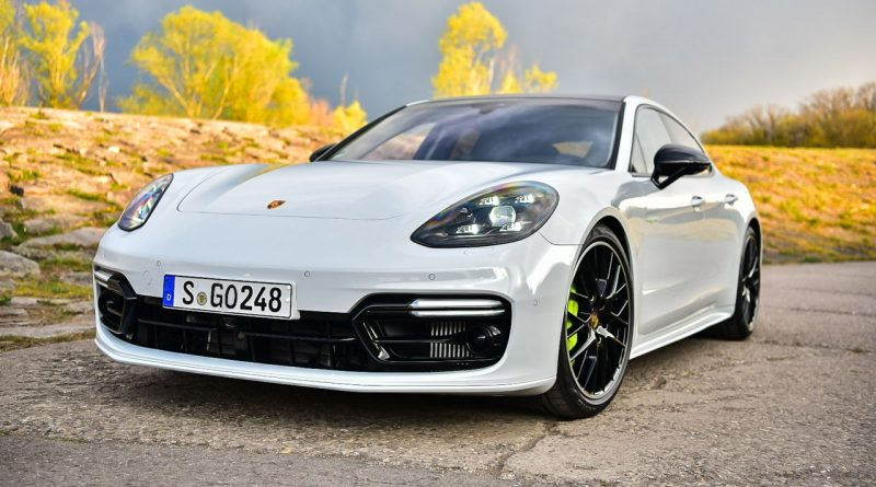 230k Porsche Panamera Turbo S e hybrid 2020 10 Optionen für 680 PS Exklusivitaet 3 800x445 - 230k Porsche Panamera Turbo S e-hybrid 2020: Technik und Optionen für 680 PS Exklusivität