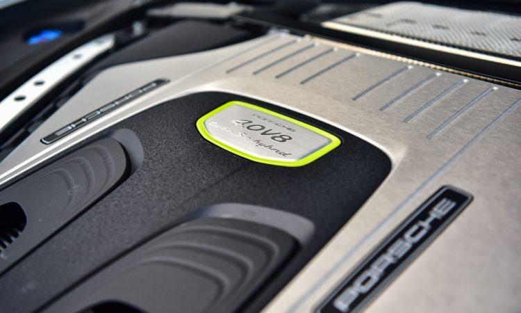 230k Porsche Panamera Turbo S e hybrid 2020 10 Optionen für 680 PS Exklusivitaet 33 750x450 - 230k Porsche Panamera Turbo S e-hybrid 2020: Technik und Optionen für 680 PS Exklusivität