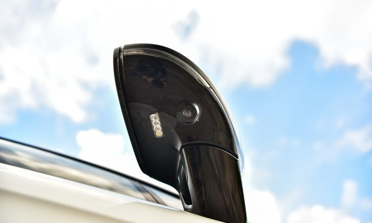 230k Porsche Panamera Turbo S e hybrid 2020 10 Optionen für 680 PS Exklusivitaet 34 750x450 - 230k Porsche Panamera Turbo S e-hybrid 2020: Technik und Optionen für 680 PS Exklusivität